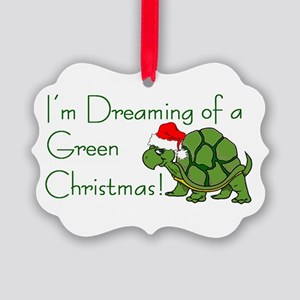 Im_dreaming_of_a_green_christmas_turtle[1] Pic